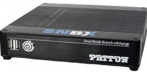 SNBX_2