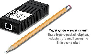 M-ATA_Pencil